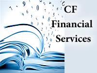 CF Financial Services