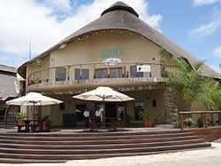 Hoedspruit Lodges, Limpopo Lodges, Hoedspruit Wildlife Estate Lodges, Hoedspruit Accommodation, Hoedspruit conference venues, conference venues in Hoedspruit, Conference venues in Limpopo, limpopo Conference venues