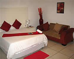 Lapologa B&B in Tzaneen for affordable and comfortable accommodation