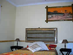 Lephalale Accommodation - Elliseas Accommodation - Lephalale B&B - Ellisras B&B accommodation - Lephalale Guest House