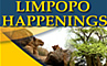 Information about accommodation, business and entertainment in Limpopo