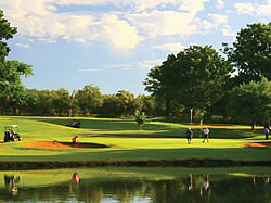 Limpopo Golf Courses - Limpopo Golf Clubs - Limpopo Golf Estates - Limpopo Golfing - Limpopo Golf - Hans Merensky