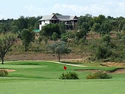 Limpopo Golf Courses - Limpopo Golf Clubs - Limpopo Golf Estates - Limpopo Golfing - Limpopo Golf - Koro Vreek