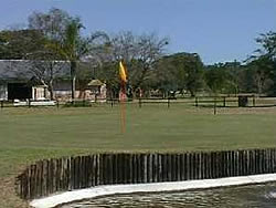 Limpopo Golf Courses - Limpopo Golf Clubs - Limpopo Golf Estates - Limpopo Golfing - Limpopo Golf - Nylstroom Gold Club