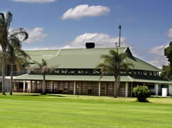 Limpopo Golf Courses - Limpopo Golf Clubs - Limpopo Golf Estates - Limpopo Golfing - Limpopo Golf - Pietersburg Golf Club